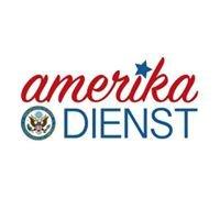 Übersetzerteam US-Botschaft