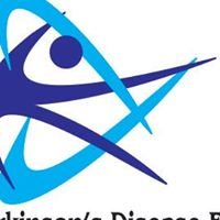 Africa Parkinsons Disease Foundation