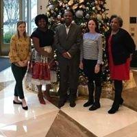 APA Minority Fellowship Program