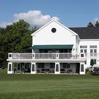 Quaker Hill Country Club