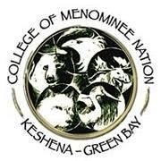 College of Menominee Nation