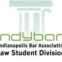 IndyBar Law Student Division