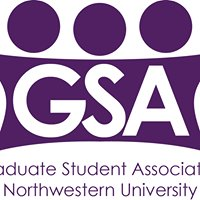 Northwestern University Graduate Student Association