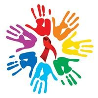 HIV Reservoirs