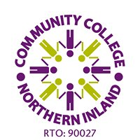 Inverell - Community College Northern Inland Inc