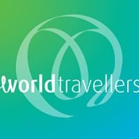 McIntosh Travel World Travellers