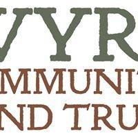 Wyre Community Land Trust