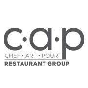 Chef Art Pour Restaurant Group