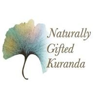 Naturally Gifted Kuranda