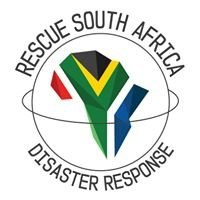 Rescue South Africa
