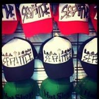 The Hat Shop Seattle