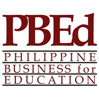 Philippine Business for Education