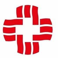 Caritas International.be