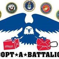 Adopt A Battalion Inc