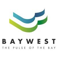 Baywest Mall