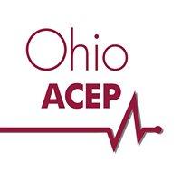 Ohio Chapter ACEP