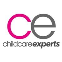 Childcare Experts