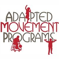 Adapted Movement Programs at IUPUI