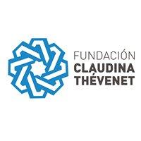 Fundación Claudina Thévenet