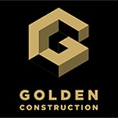 Golden Construction