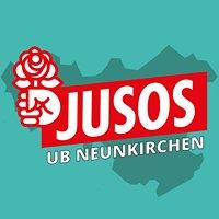 Jusos Kreisverband Neunkirchen