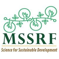 M S Swaminathan Research Foundation - MSSRF