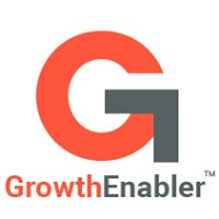 GrowthEnabler
