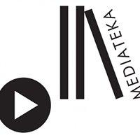 Mediateka Akademii Sztuki w Szczecinie