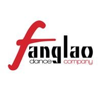 Fanglao Dance Company