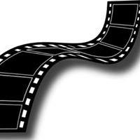 Daylesford Cinema