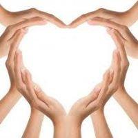 Willing Hearts, Helpful Hands