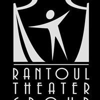 Rantoul Theatre Group