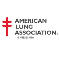 American Lung Association in Virginia