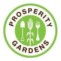 Prosperity Gardens