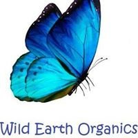 Wild Earth Organics & Wild Herbs