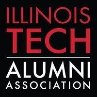 Illinois Institute of Technology Alumni Association