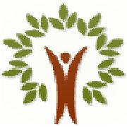 Iroquois Mental Health Center