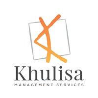 Khulisa Management Services