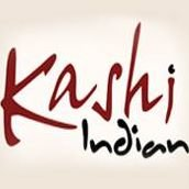 Kashi Restaurant
