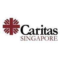 Caritas Singapore