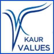 Kaur Values Associates