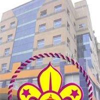Brunei Scout Association (PPNBD)