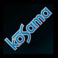 Kosama Sioux Falls
