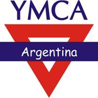 YMCA Argentina