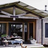 Greig Design & Construction www.greigandgreig.com.au