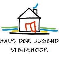 Haus der Jugend Steilshoop