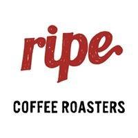 RIPE Coffee Company