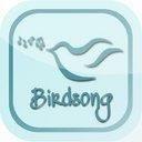 The Birdsong Organization