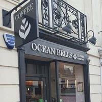 Oceanbellscoffee