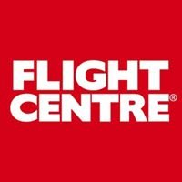 Flight Centre Australia